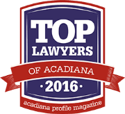 Top Lawyers of